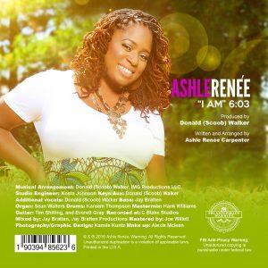 Ashle_cd_album_proof